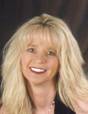 Sharon Burpee